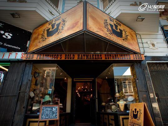 门面设计_门面设计效果图_星巴克咖啡店门面设计