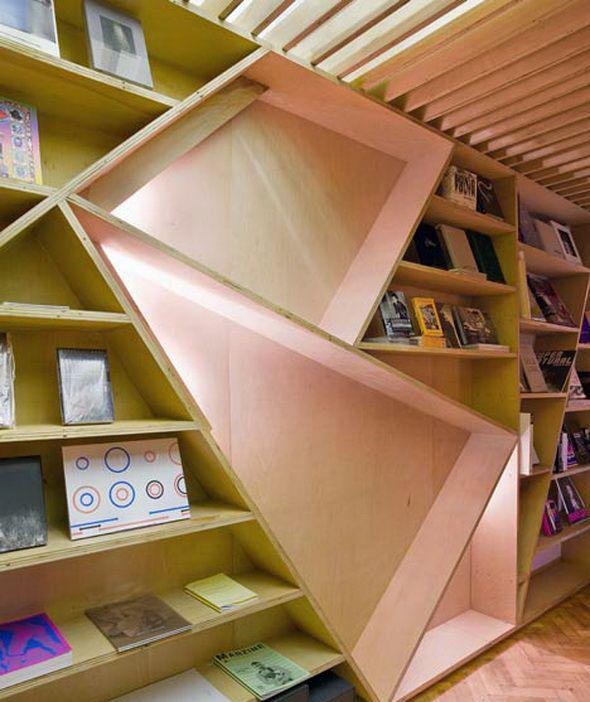 服装店展示设计 手绘展示服装店效果图 服装店展示空间设