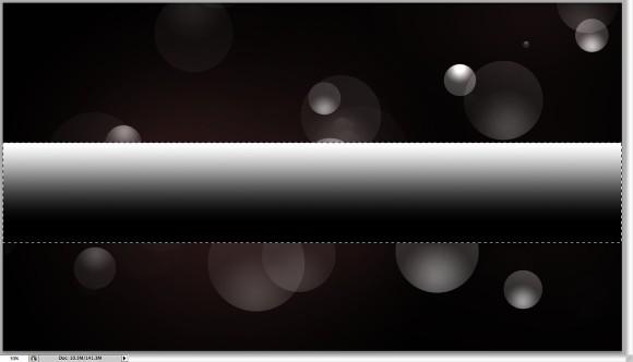 互动媒体教程:ps可爱发光字体设计