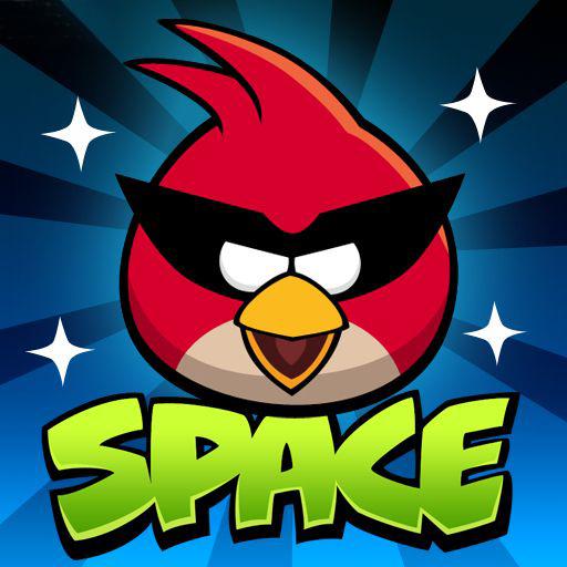 愤怒的小鸟 太空版》今日发售!全新玩法