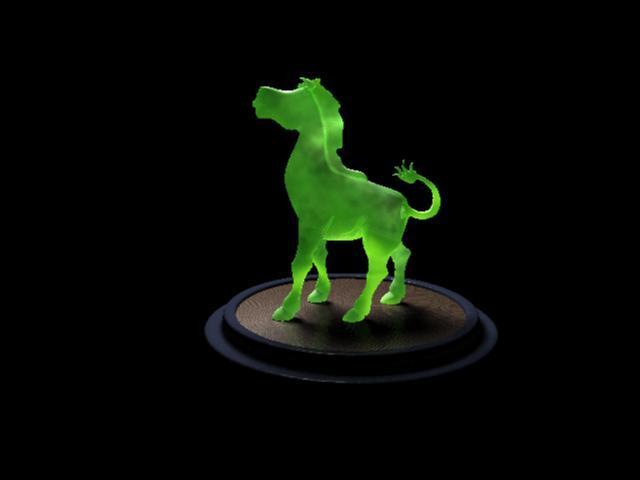 标签:maya动物渲染卡通设计材质角色素材建模cg可爱cg 场景 素材分类