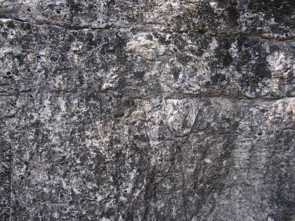 青天河岩石材质素材42枚