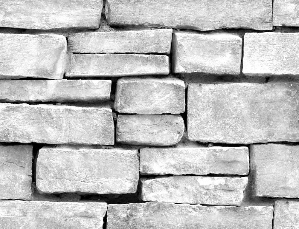 素材分类: 素材首页 - 材质 - 石头 版权信息:素材频道内会员所分享