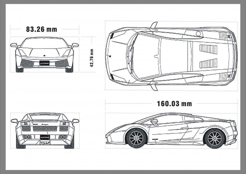 汽车线稿 汽车线稿设计